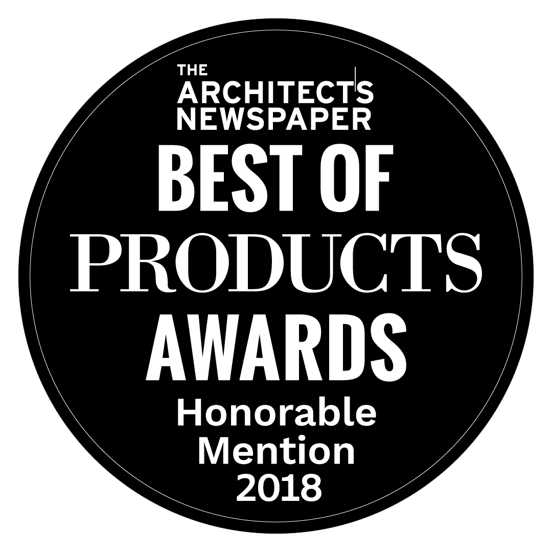 Best of Products Awards, GKD Metal Fabrics Honorable Mention